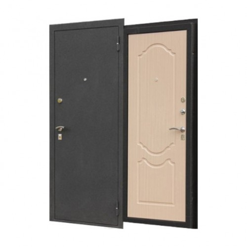 Дверь Дорман Бизнес