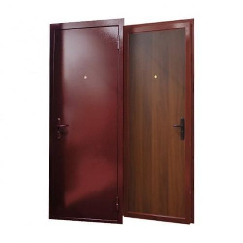 Дверь Дорман Эконом