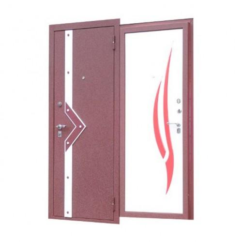 Дверь Дорман Элеганс