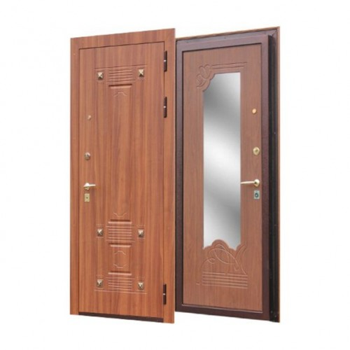 Дверь Дорман Элит