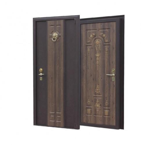 Двери Дорман Премиум