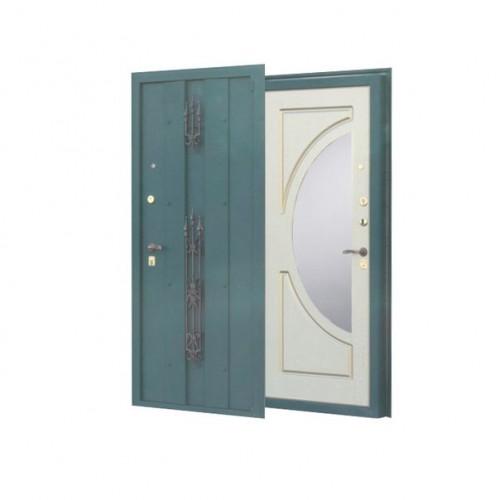 Дверь Дорман Престиж