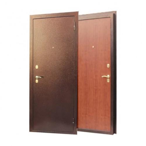 Дверь Дорман Стандарт