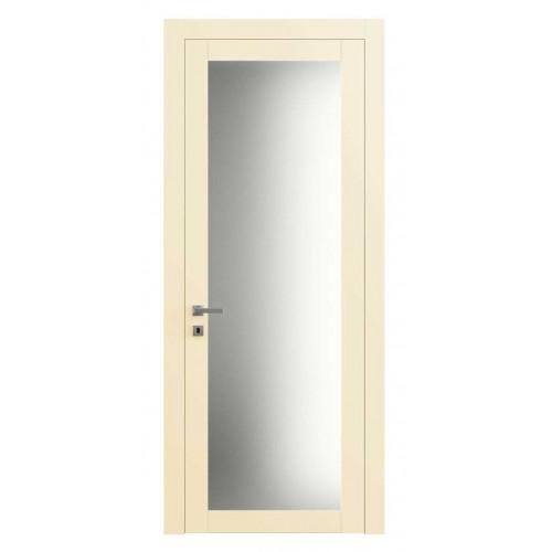 Дверь Planum 2102 Матовый Слоновая Кость