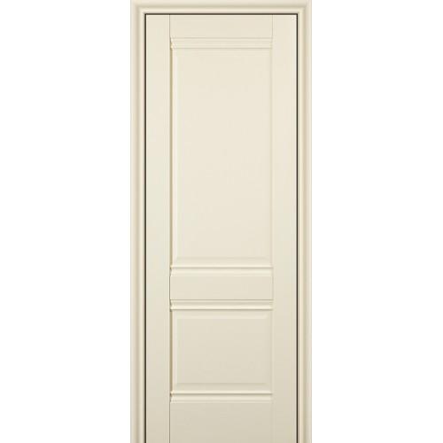 Дверь межкомнатная 1x