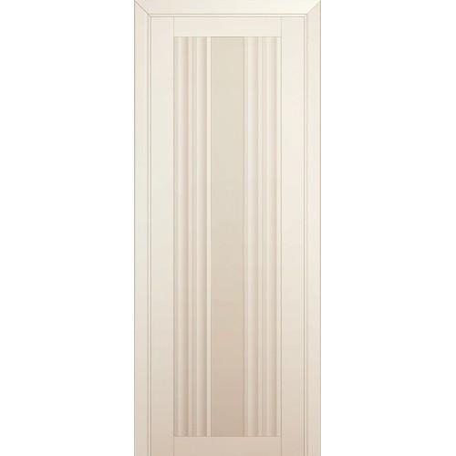 Дверь 52U