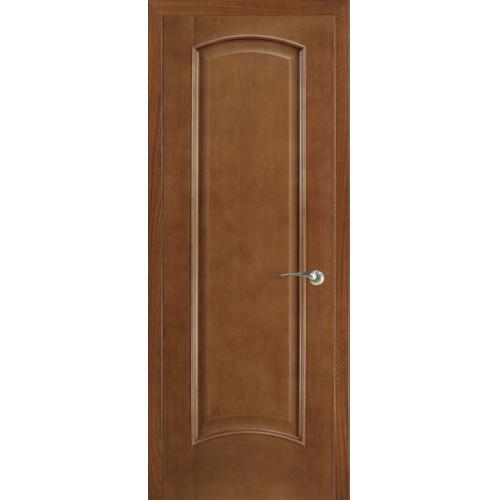Шпонированная дверь Варадор - Глухое полотно