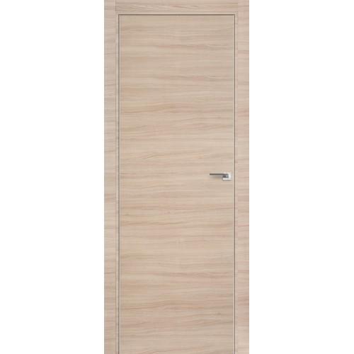 Дверь  1Z