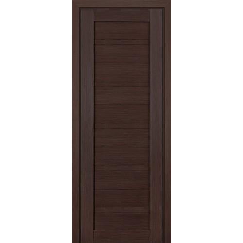 Дверь  7X