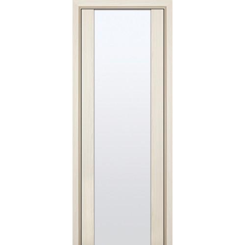 Дверь  8X