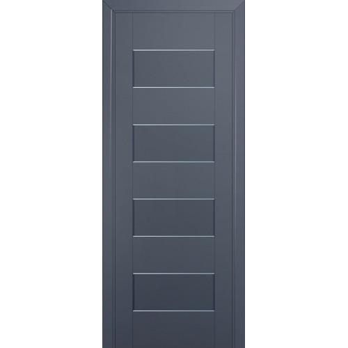 Дверь 45U