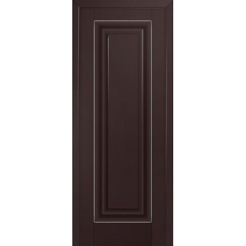 Дверь 23U