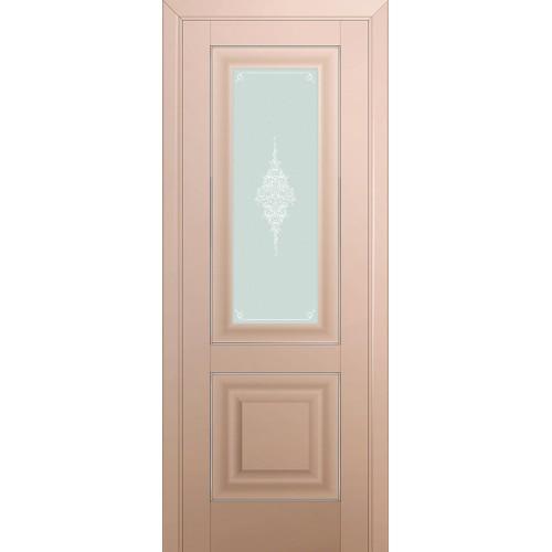 Дверь 28U