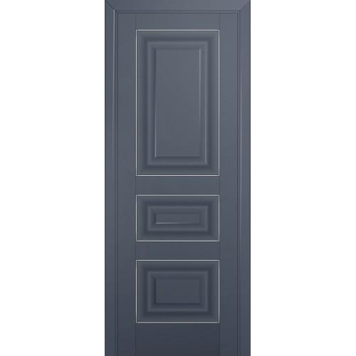 Дверь 25U