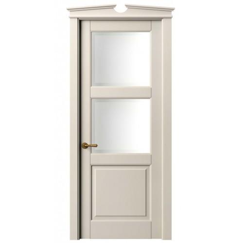 Дверь Toscana Plano 6308 Бук венециана