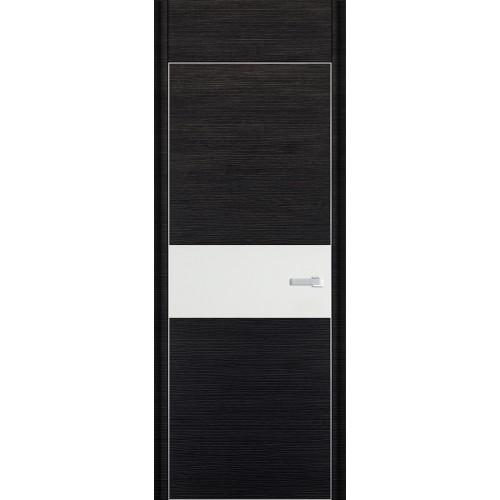 Дверь 4D