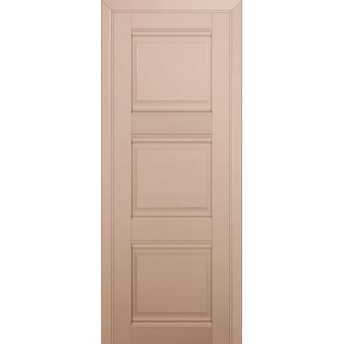 Дверь 3U