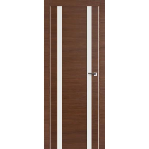 Дверь  9Z