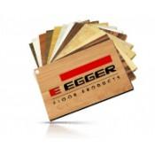 Egger (23)