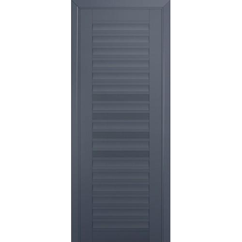 Дверь 54U