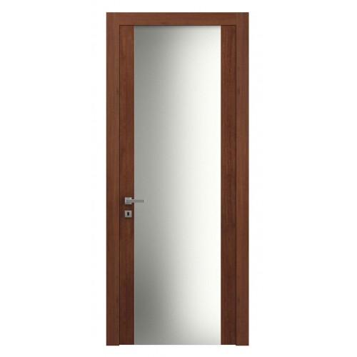 Дверь Planum Ciplex 4114 Орех Модена