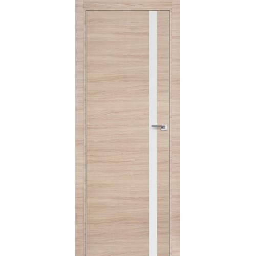 Дверь  6Z