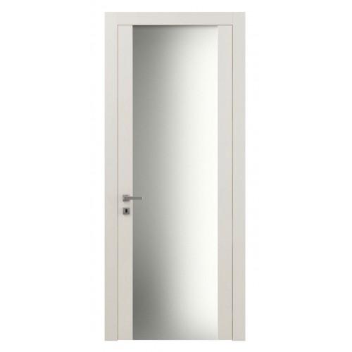 Дверь Planum Ciplex 4114 Патина Античная