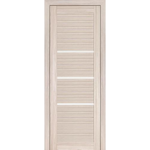 Дверь  18X