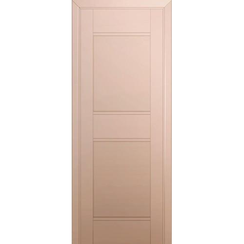 Дверь 50U