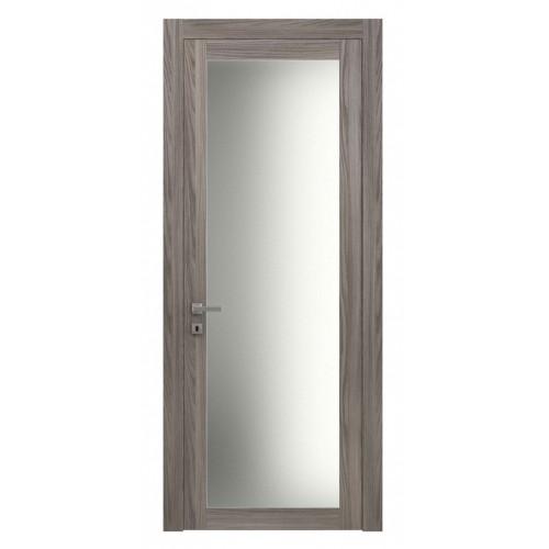 Дверь Planum Ciplex 2102 Имбирный Ясень верт