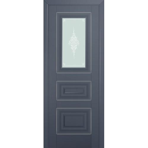 Дверь 26U