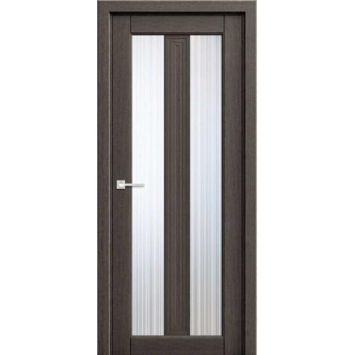 Дверь EGO 6122 Дуб Серый