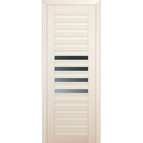 Дверь 55U