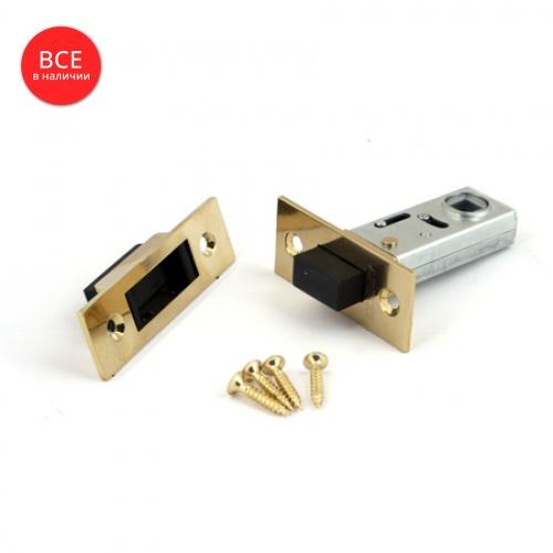 Аpecs 5800- М- G -Blister золото