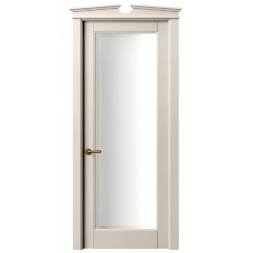 Дверь Toscana Plano 6300 Бук венециана