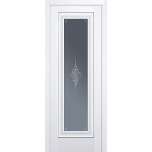 Дверь 24U