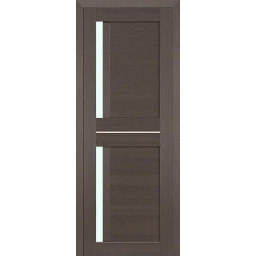 Дверь  19X