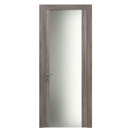 Дверь Planum Ciplex 4114 Имбирный Ясень верт