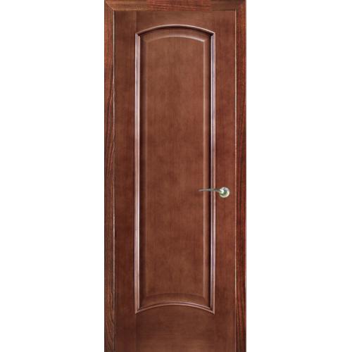 Дверь Варадор Экзотика - Глухая