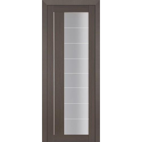 Дверь  47X