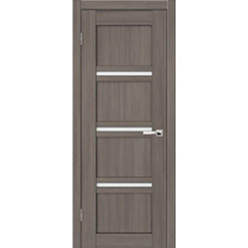 Межкомнатная дверь T18