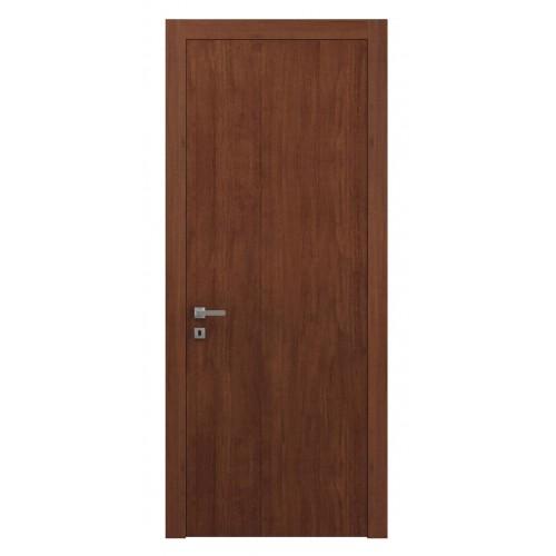 Дверь Planum Ciplex 0010 Орех Модена