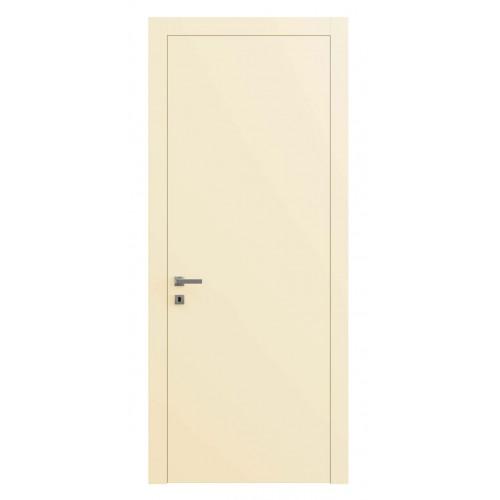 Дверь Planum Ciplex 0010 Слоновая Кость