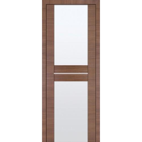 Дверь  10X