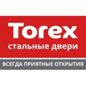 Torex (83)