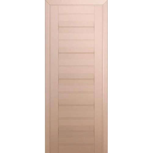 Дверь 48U
