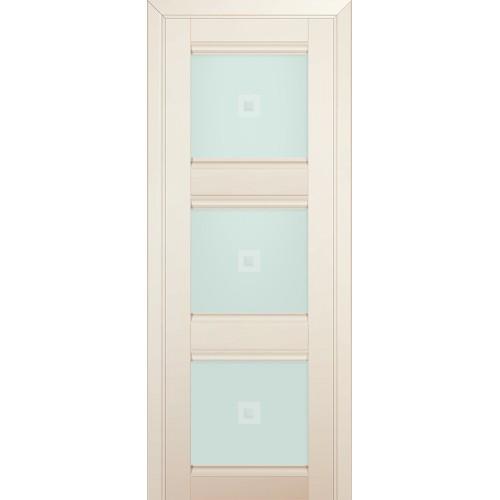 Дверь 4U