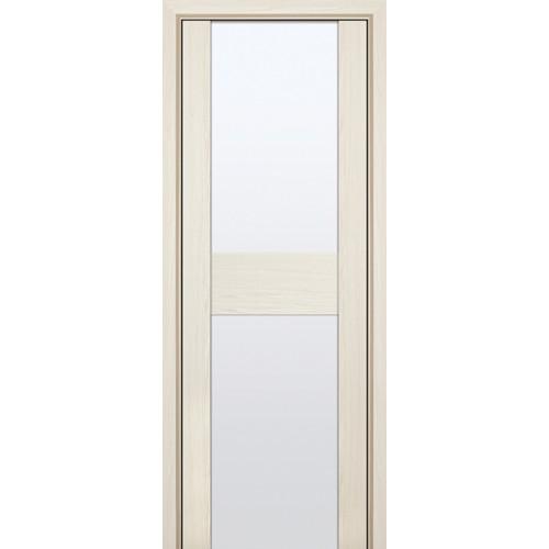 Дверь  11X