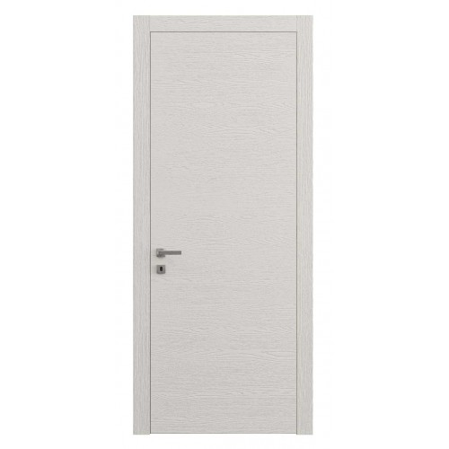 Дверь Planum 0010 Ясень Серый горизонт