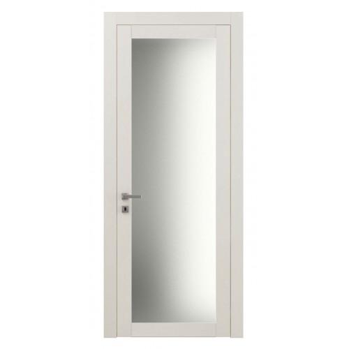 Дверь Planum Ciplex 2102 Патина Античная
